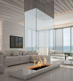 A rendering of white living room interior living room interior royalty free stock images stock photo Corporate Interior Design, Corporate Interiors, Interior Design Companies, Modern House Design, Home Design, Home Interior Design, Interior Architecture, Japanese Architecture, Modern Houses