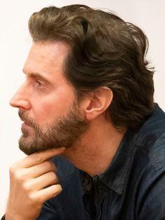3 I, Guy Names, Richard Armitage, Best Actor, Gorgeous Men, Handsome Man, Dean, Random Things, Face