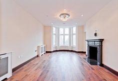 A spectacular newly refurbished three double bedroom flat in this sought after portered mansion block. The property has a fabulous kitchen and an integrated sound system  #Marylebone #Property #W1 #London