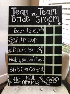 Best Indoor Garden Ideas for 2020 - Modern Engagement Party Planning, Bachelorette Party Planning, Bachelorette Weekend, Diy Bachelorette Party, Wedding Planning, Bridal Party Games, Wedding Games, Wedding Wishes, Our Wedding
