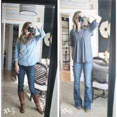 12 days of 'what I wore' from Jones Design. I dig Emily's style at home and in clothes. Sexy Outfits, Fall Outfits, Cute Outfits, Jones Design Company, Cold Weather Fashion, Dresses 2013, Gray Shirt, Everyday Look, What I Wore