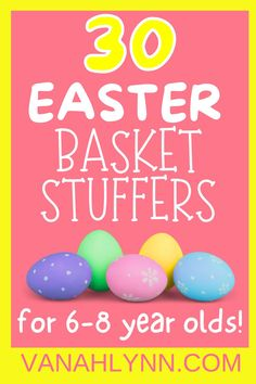 Are you wondering what to put in Easter basket for kids? In this Easter gift guide you will find some amazing ideas. The Easter bunny could always use a little more help with Easter gift ideas! If your child loves games we have some fun and entertaining games to try. We also have found a karaoke microphone and some arts & crafts options that they may enjoy. Check out our other gift giving guides to find amazing Easter gifts for your family. Be sure to save this pin for later!