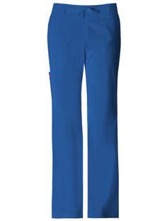 Flare Leg Drawstring Pant  #Flare #Leg #Drawstring #Pant Womens Scrubs, Drawstring Pants, Dream Job, Pajama Pants, Trousers, Medical, Unisex, Legs, Shorts