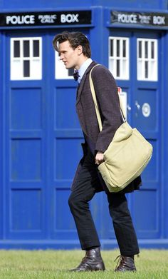 Doctor Who writers have fixed it so that the Time Lord can keep regenerating. FOR REALS???(link)