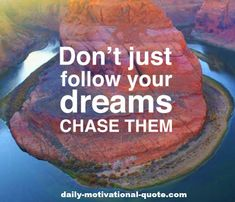 """""""A Daily Motivational Quote Can Change Your Life."""""""