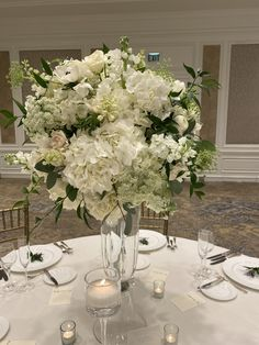 Reception Decorations, Table Decorations, Tablescapes, Table Settings, Elegant, Modern, Furniture, Beautiful, Design