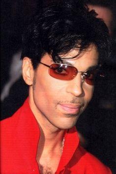 Prince - NY