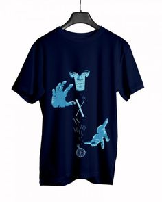 x-men-dessin X Men, Boutique, Mens Tops, T Shirt, Fashion, Accessories, Drawing Drawing, Supreme T Shirt, Moda