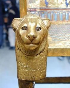 Cairo Museum – Egypt | Share Ideas - Lead The World