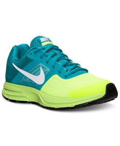 my new love - nike fitsole 2
