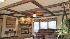 21 best deer valley homes featuring moblie manufactured and modular rh pinterest com