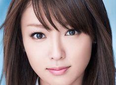 女優の深田恭子さんが最新写真集「トキメキ」発売 かわいらしさと妖艶さを凝縮