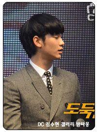 "Kim Soo Hyun 김수현 [ Upcoming movie ""REAL"" ] - Page 283 - actors & actresses - Soompi Forums"