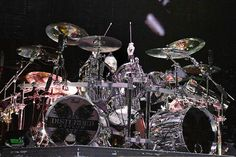 monster drum sets   Recent Photos The Commons Getty Collection Galleries World Map App ...