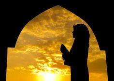 Menstruating? Do These 30 Deeds to Turbocharge Your Worship Reward