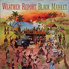 Weather Report - Black Market.jpg
