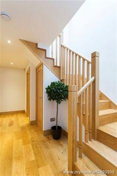 58 Percy Lane, Ballsbridge, Dublin 4 MyHome.ie Residential