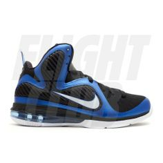41aaa9bb854b 469764-400 Nike Lebron 9 kentucky varsity royal white black