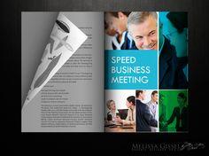 GRAPHIC DESIGNER & 3D http://www.flickr.com/photos/3d2d skype:melissagissel E-mail: melissagissel@gmail.com