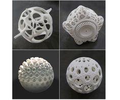 Diatoms [Exhibition].jpg