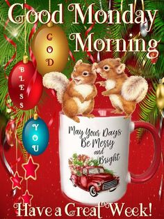 Good morning sister have a nice day 💝⛄⛄❄️🌲🎅