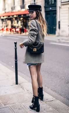Fashion Tips: 14 dicas que vão transform... - FashionBreak