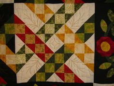 Flickr Quilts, Blanket, Photos, Pictures, Quilt Sets, Blankets, Log Cabin Quilts, Cover, Comforters