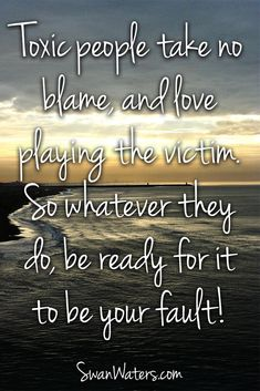 I've learned that if I decide not to get people involved or I don't talk about the situation at hand that I'm always to blame and am 100% guilty. I actually wear that blame proudly and give no fucks about what anyone thinks because if it didn't involve them in the first place, I don't plan on them being involved in the end. #ItStaysBetweenMeAndThatONEperson #OurDramaIsTheirEntertainment #HereComesTheIToldYouSos *insert eye roll *