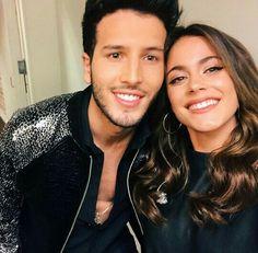 Martina Stoessel (TINI) ❤ Latin Music Artists, Celebrity Singers, Guy Best Friend, Hessa, My Princess, Girl Power, Couple Goals, Crushes, Love Her