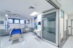 10 Best Intensive Care Unit (ICU) images in 2016 | Intensive