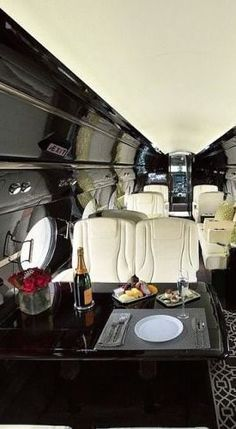 National Caviar Day to celebrate luxury so select your favorite luxury auto, yacht, mansion & private jet. Jets Privés De Luxe, Luxury Jets, Luxury Private Jets, Private Plane, Luxury Helicopter, Private Jet Interior, Aircraft Interiors, Billionaire Lifestyle, Luxe Life