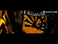 Shinji Kagawa - Welcome Back - Borussia Dortmund
