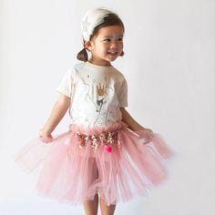 eb69cd6dce5 Atsuyo et Akiko Royal Tutu Sprinkle Of Glitter, Feather Angel Wings,  Whimsical Fashion,