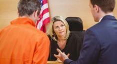 Need a criminal defence lawyer in Okotoks? Get legal advice today! Experienced Criminal Defence Lawyer in Okotoks, Alberta Criminal Defence Lawyer, Bail Bondsman, Violent Crime, Criminal Justice, Civil Rights, Lawyers, Calgary, Denver, Rid