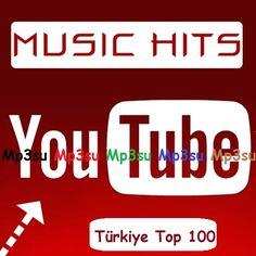 Youtube Türkiye Top 100 Listesi Ekim 2015 full albüm indirme dinleme sitesi farkıyla..
