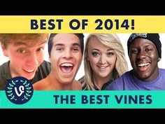 NEW The Best Vines of 2014 | The FUNNIEST Vines of The YEAR (OVER 1 HOUR) - http://positivelifemagazine.com/new-the-best-vines-of-2014-the-funniest-vines-of-the-year-over-1-hour/