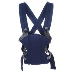 Cool! :)) Pin This & Follow Us! zCamping.com is your Camping Product Gallery ;) CLICK IMAGE TWICE for Pricing and Info :) SEE A LARGER SELECTION of baby carrier backpacks at http://zcamping.com/category/camping-categories/camping-backpacks/baby-carrier-backpacks/ #baby #babycarrier #babybackpack #camping #backpacks #campinggear #campsupplies -  Baby Carrier Backpack Front Back Rider Sling Pouch Wrap 2-30 Months,blue « zCamping.com