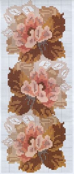 Thrilling Designing Your Own Cross Stitch Embroidery Patterns Ideas. Exhilarating Designing Your Own Cross Stitch Embroidery Patterns Ideas. Cross Stitch Needles, Cute Cross Stitch, Cross Stitch Borders, Cross Stitch Rose, Cross Stitch Flowers, Cross Stitch Charts, Cross Stitch Designs, Cross Stitching, Cross Stitch Patterns