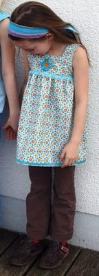 Pdf Sewing Patterns, Girls, Design, Blog, Shopping, Style, Fashion, La Mode, Shell Tops