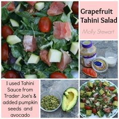 Wellness By Grace Cuber Tomato Salad With Either Rice Vinegar Dressing Or Tahini Dressing Yum Yum Salad Pinterest Riso Pomodori E Aceto Di