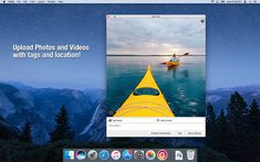 Download Grids for Instagram DMG For macOS Free For Mac Devices With A Direct Link.