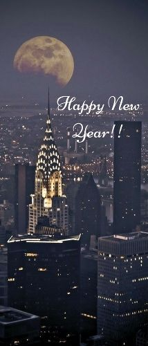 Happy New Year Quotes : Happy New Year Greetings 2020 Inspirational Messages Wishes & Cards