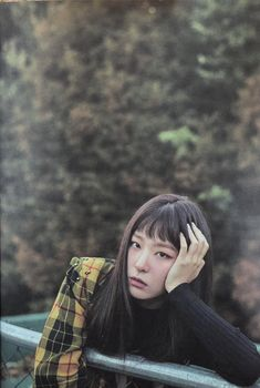 Read Red velvet-seulgi from the story fotos de kpop ♡ by with 152 reads.