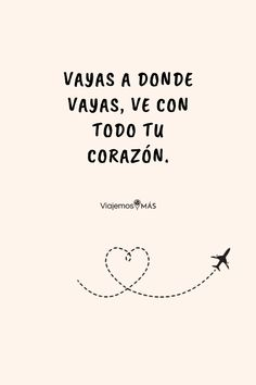Inspirational Phrases, Motivational Quotes, Real Talk Quotes, Love Quotes, Positive Thoughts, Positive Quotes, Pretty Quotes, Love Phrases, Spanish Quotes