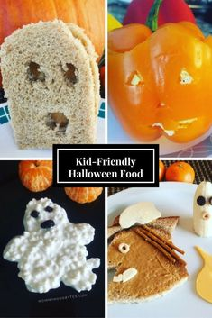 Kid-Friendly Halloween Food. #healthymom #fitmom #healthandfitness #momhacks #healthandwellness #healthandnutrition #nutrition #healthymeals #healthymealplan #healthylife #fitnessfood #healthyeating