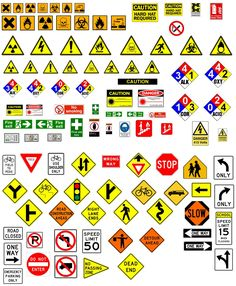 hazard_signs.jpg 1,200×1,455 pixels
