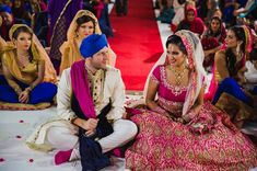 Have your Interfaith Sikh Wedding, Mixed Marriage in UK,