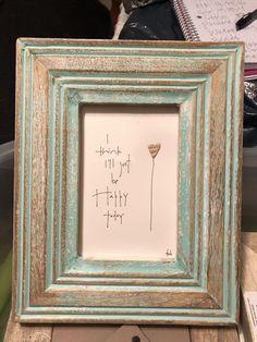 I think I'll just be happy today - heart rock art by ArtSea Heart, Debbie Derrick Sea Glass Crafts, Sea Glass Art, Stone Crafts, Rock Crafts, Happy Today, Paper Cards, Pebble Art, Stone Art, Rock Art