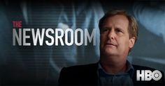 Ps News aggiornamenti sulle serie tv. Novità da The Newsroom, trailer di True Blood, Bad Teacher, Intruder, Almost Royal, Reckless