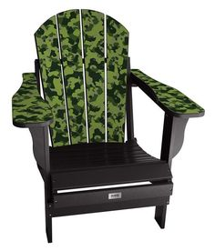 43 best ncaa chairs images in 2019 rh pinterest com